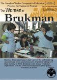 The Women of Brukman