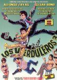 Los Verduleros 3