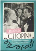 Mlodosc Chopina