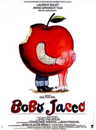Bobo, Jacco