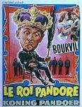 Le Roi Pandore