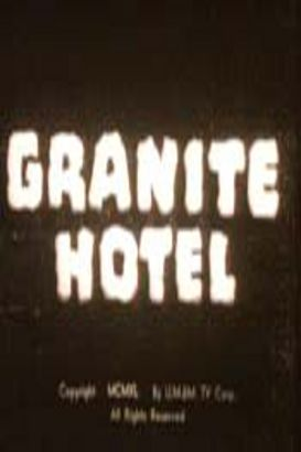 Granite Hotel