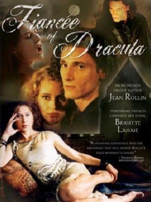 The Fiancee of Dracula