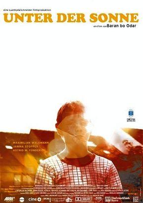 Under the Sun (2008)