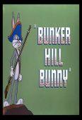 Bunker Hill Bunny