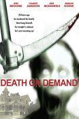 Death on Demand