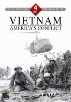 Heart of Darkness: Vietnam War Chronicles 1945-1975