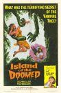 La isla de la muerte
