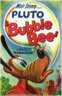 Bubble Bee