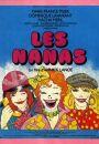 Les Nanas