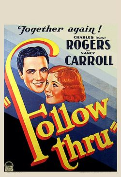 Follow Thru