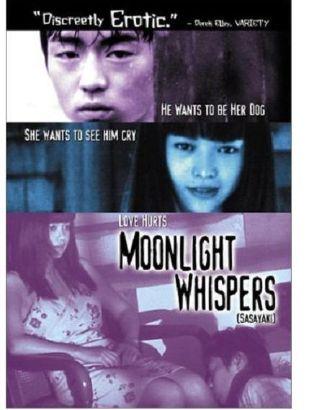 Moonlight Whispers