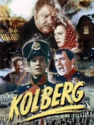 Kolberg