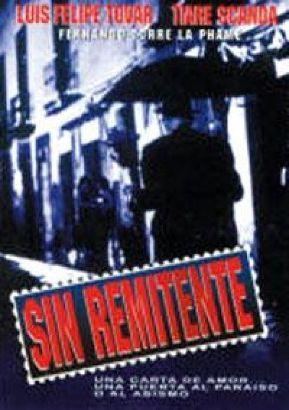 Sin Remitente