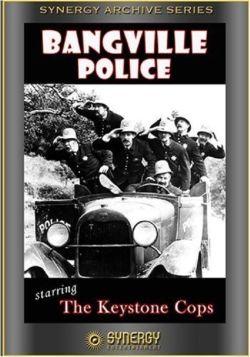The Bangville Police