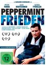 Peppermint-Frieden