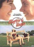 Maggie & Annie