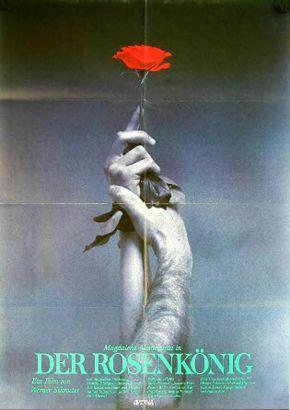Der Rosenkonig