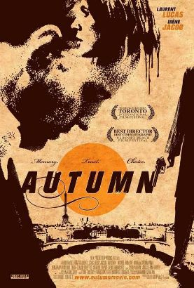 autumn 2004 raup mcgee cast and crew allmovie