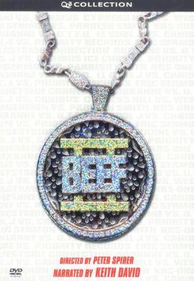 Beef II