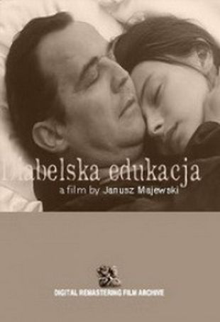 Erot filme Erotic Movies