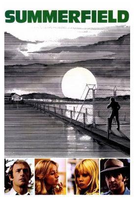 Summerfield (1977)