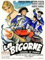 La Bigorne Caporal De France