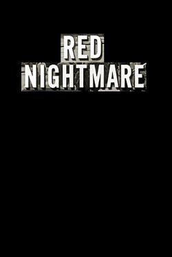 Red Nightmare