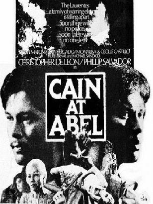 Cain At Abel (1982)