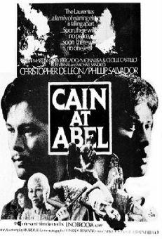 Cain At Abel