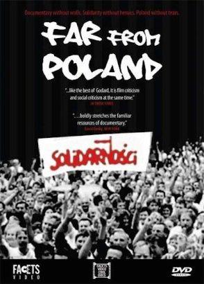 Far from Poland (1984)