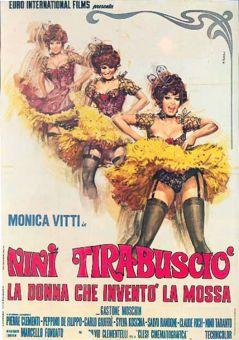 Nini Tirabuscio