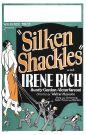 Silken Shackles
