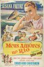 Meus Amores No Rio
