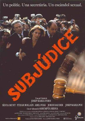 Subjudice