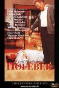 Hofeber