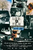 Life and Film (The Labyrinthine Biographies of Vojtech Jasny)