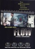 Flow: For the Love of Words