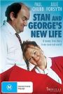 Stan and George's New Life