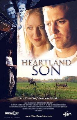 Heartland Son (2004)