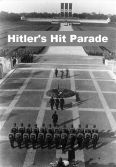 Hitler's Hit Parade