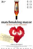 Matchmaking Mayor