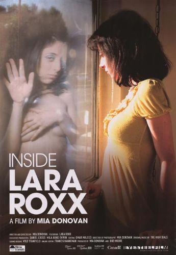 Inside Lara Roxx