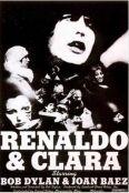 Renaldo and Clara