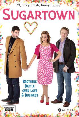 Sugartown [TV Series]
