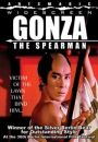 Gonza the Spearman
