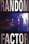 The Random Factor