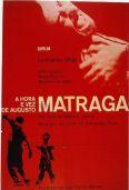 A Hora Et Vez De Augusto Matraga