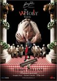 The Wholly Family