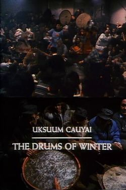 Drums of Winter